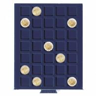 302460 -  Münzenbox SMART für 2 Euro