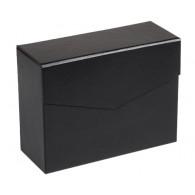 359414 -  Archivbox LOGIK Mini A5