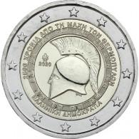 Griechenland-2-Euro-2020-Schlach-bei-den-Thermopylen-shop