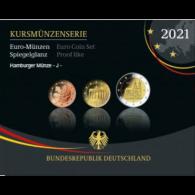 Deutschland-5,88-Euro-2021-Polierte-Platte-im-Folder-Mzz-J