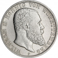 j.174
