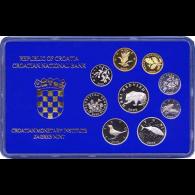 KroatienKurssatz2005