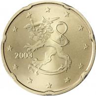 fi20cent2003