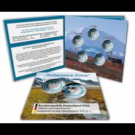 Deutschland_2020-Subpolare-Zone-Folder-II