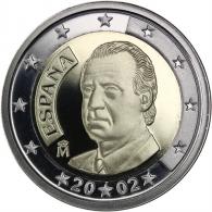 Spanien-2-Euro-2002-PP