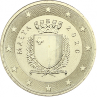 Malta-50-Cent-2020_VS_Shop