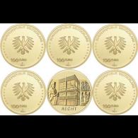 5x1/2oz-Gold-100-Euro-Gold-2021-A-J