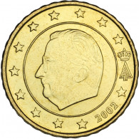be10cent02