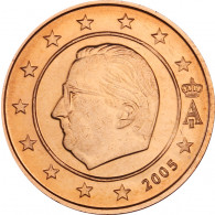 be2cent05