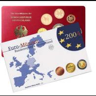 Deutschland-3,88-Euro-2004-PP-Mzz-A-3