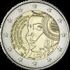 2 Euro Münzen 2015 Föderationsfest