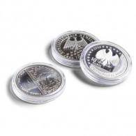 346517 Münzkapsel Euro Zubehör
