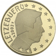 lu10cent2003