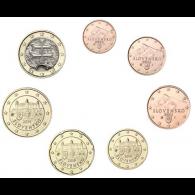 Slowakei-1-cent-1-euro-2014