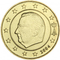 be10cent2004