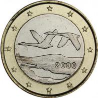 fi1euro00