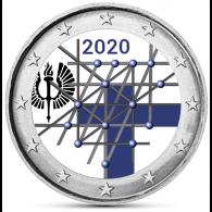 Finnland-2-Euro-2020-Turku-Farbe