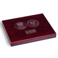 20 Euro Zubehoer Sammlermuenzen Silber Kassette 350494