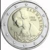 San-Marino-2-Euro-Raffaello-I