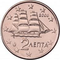 gr2cent2003