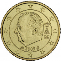be50c09