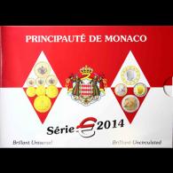 Monaco-3,88-Euro-2014-Stgl-KMS-shop
