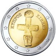 zy2e2010