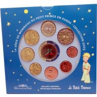 kleiner Prinz Münzen online bestellen