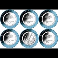 Deutschland-10-Euro-2021-Auf-dem-Wasser-II