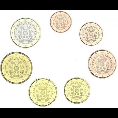 Vatikan-1-Cent-1-Euro-2020-shop