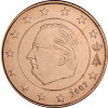 be5cent07