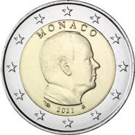 Monaco-2-Euro-2021-bfr