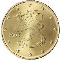 fi50cent2003